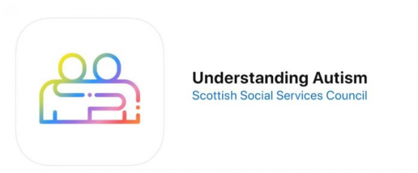 Understanding Autism Scottish Social Services Council