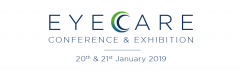 Eyecare Conference & Exhibition 2019