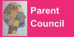 New Struan School Parent Council