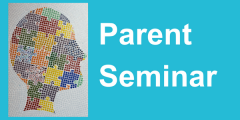 New Struan School Parent Seminar