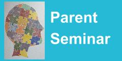 New Struan School Parent Seminar