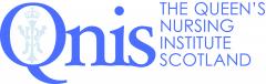QNIS Annual Conference Scottish Autism