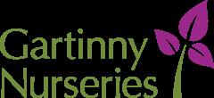 Scottish Autism Gartinny Nurseries