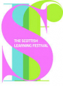 Scottish Learning Festival 2018