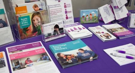 New Struan School Information