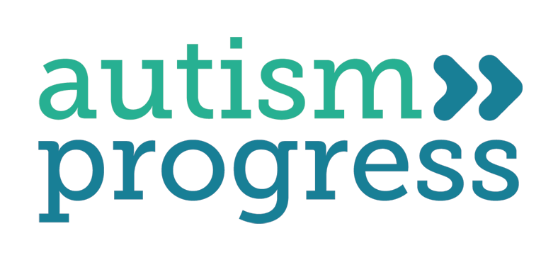 Autism Progress Logo