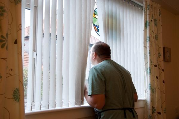 Scottish Autism Central Area Services