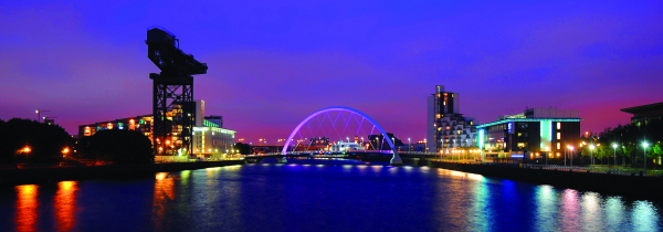 Scottish Autism Conference Top 11 Things To Do In Glasgow