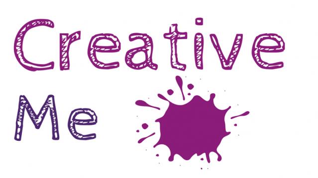 Creative Me Exhibition