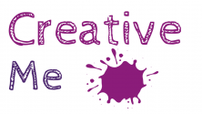 Creative Me Exhibition