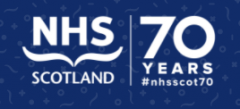 NHS Scotland Event 2018
