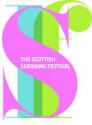 Scottish Learning Festival 2018