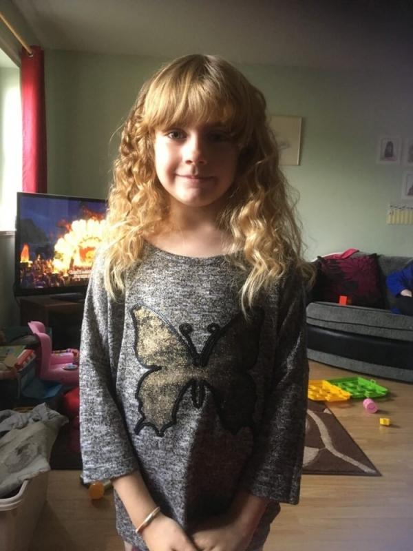 Autism in Focus - Elizabeth Whitaker