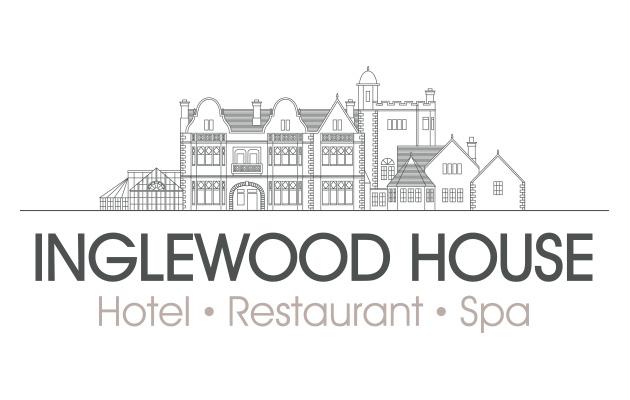 Inglewood House Logo