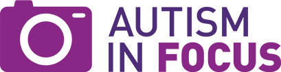 Autism in Focus