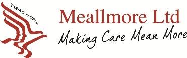 Meallmore Scottish Autism