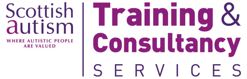 training and consultancy logo