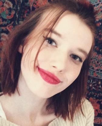 Susanna Henderson